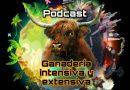 Podcast: Ganadería intensiva (1)
